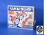 item_bisyou_03