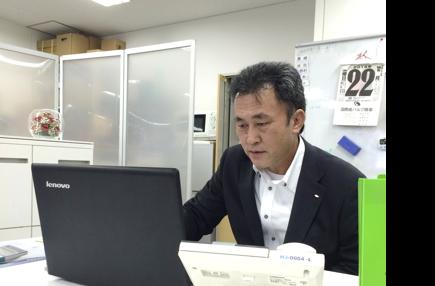 shain_takano