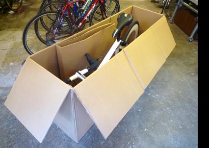 item_bike