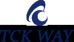 tck_logo01